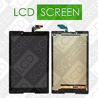 Модуль для планшета Lenovo TAB 3-850F TAB 3-850M TAB 3 850F TAB 3 850M TB3-850F TB3-850M, дисплей + тачскрин