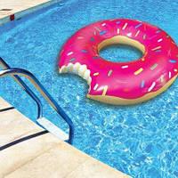 Выгодное сотрудничество для компаний, которые предлагают средства по очитке воды в бассейнах