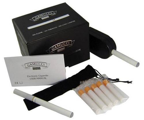Gamucci сигареты купить джул сигарета купить