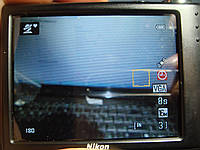 Дисплей   Nikon L25; Nikon L26; Fujifilm S3300;; Fujifilm S2950; FuFujifilm T300; Fujifilm T350; Fujifilm T400