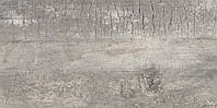 Плитка для пола Castello У42970 304х604 (Серый)