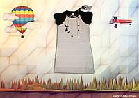 Нарядное платье для девочки To Be Too 152см (12 лет)