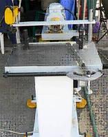 Станок  сверлильно-пазовальный СВПГ-15К