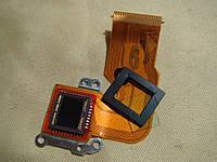 Матрица Nikon Coolpix S4300 - Оригинал