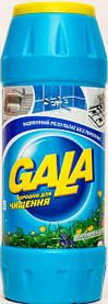 Порошок для чистки Gala Весенняя свежесть 500 г