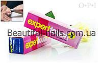 Салфетки безворсовые O.P.I EXPERT TOUCH (5Х5 см), 325 шт.