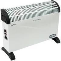 Конвектор электрический Rotex RCX201-H , 2000Вт