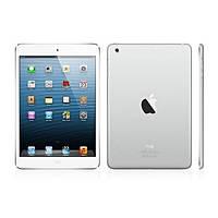"""Apple iPad Mini2, 32GB, Wi-Fi+3G, Silver, 7,9"""", 1 Sim"""