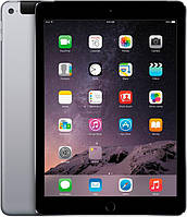 """Apple iPad Mini2, 32GB, Wi-Fi+3G, Sp.Grey, 7,9"""", 1 Sim"""
