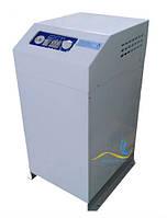 Электрический котел напольный 45 кВт.