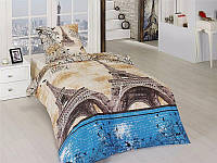 Полуторный комплект постельного белья First Choice PARIS