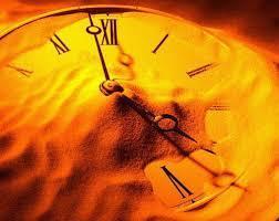 Приметы и предрассудки о настенных часах