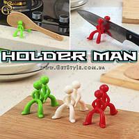 """Человечки-держатели - """"Holder Man"""" - 3 шт."""