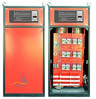 Электрокотел промышленный 145÷540 кВт.