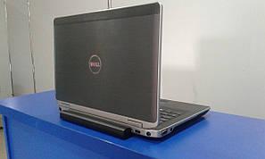 Ноутбук Dell Latitude E6330, фото 2