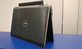 Ноутбук Dell Latitude E6330, фото 3