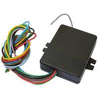 GSM автосигнализация AVTO-8С