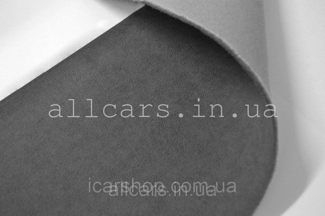 Потолочная ткань для автомобиля Frota 4