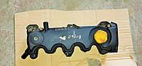 Крышка клапанная пластик 1.9JTD ft Fiat Doblo 2000-2009