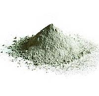 Гумато-калиевый реагент порошковый ГКР-ПУ