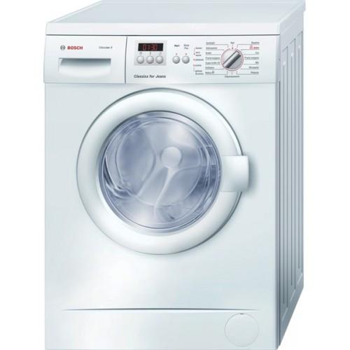 Пральна машина Bosch WAB 2026 KPL