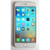 Мощный многофункциональный iPhone 6S+ (Экран 5,7). Отличное качество. Доступная цена. Дешево. Код: КГ2028