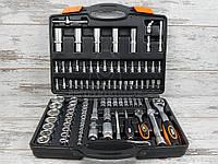 Набор инструментов Miol 58-108 (96 предметов)