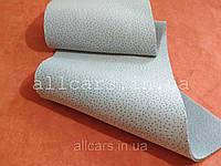 Ткань для потолка автомобиля Vito TSS138