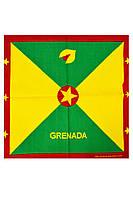 Оригинальная бандана Гренада