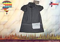 Красивое Платье для девочки Mayoral 92см (2 года)