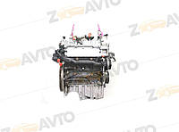 Двигатель Мотор 1.4 TSI  VW PASSAT B7 Фольксваген Пассат Б7 2010-2015