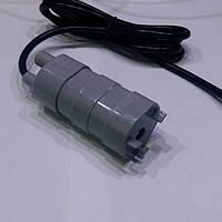 Водяной насос-помпа 12 вольт 15 ватт