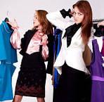 Новый сезон от «Одежда оптом» – лучшего магазина в Одессе на 7 км