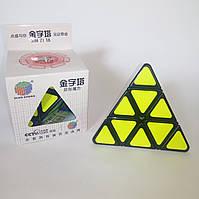 Пирамидка JIN ZI TA (Dian Sheng)
