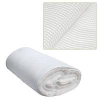 Ткань вафельная 100% х/б, 50 см (Т-140)