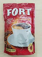 Кофе Форт 285 гр