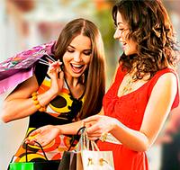 Одежда оптом: основные критерии удачной закупки