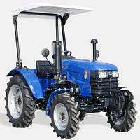 Трактор ДТЗ 5244Р