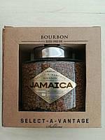 Кофе BOURBON Jamaika