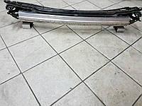 Усилитель заднего бампера Subaru Forester S11 2006, 57712SA210