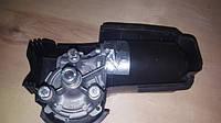 Моторчик стеклоочистителя Fiat Doblo 2000-2009