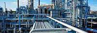 Экспертиза и сертификация импортного оборудования по охране труда