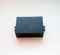Корпус KM7 ABS для электроники 41х31х13, фото 1