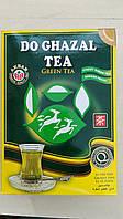 Чай зеленый Do Ghazal 500 гр