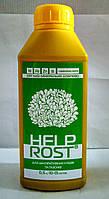 Help Rost для Декоративных кустов и Газона