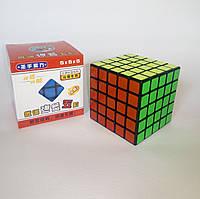 Кубик Рубика 5х5 ShengShou v2 (кубик-рубика)