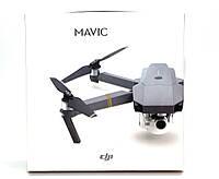 Коробка Mavic Pro