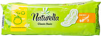 Прокладки Naturella Classic Basic Normal гигиенические ароматизированные 9шт