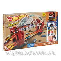 Игровой трек Hot Wheels Разводной Мост DWW97