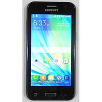 Мощный мобильный телефон Samsung GALAXY J2 (Экран 4.5,2 ядра). Хорошее качество. Доступная цена. Код: КГ2030